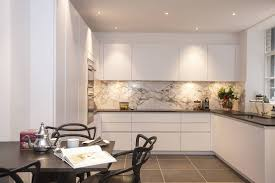 Kitchen Tiles For Splashbacks Kitchen Splashback Ideas Youtube Miserv
