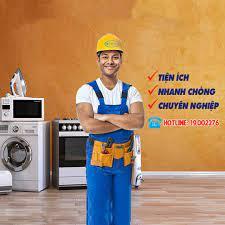 Sửa máy nước nóng quận 2 Limosa - Home