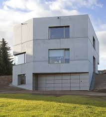 concrete-home-designs-zwickau-germany-11.jpg