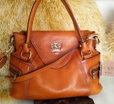 pumpkin shape unique women s leather handbag leisure bag purse gift for