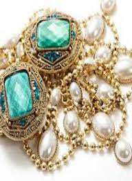 michael s estate jewelry ers ann arbor the experts at michael s in ann arbor and monroe will inspect your unwanted jewelry items while you wait