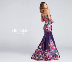 Evening Dress Shops Manchester Uk
