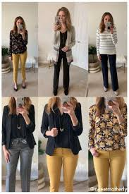 Majestic Womens Clothing Size Chart In 2019