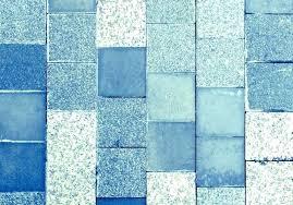 kitchen blue tiles texture. Bathroom: Blue Marble Tile Download Light Tiles Texture Stock Image Of  Kitchen Indoor Effect Bathroom Kitchen Blue Tiles Texture P