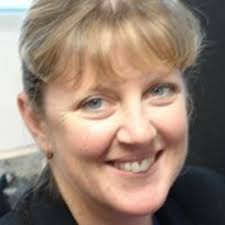 Wendy HUNT (NEE NEWTON) | Research Project Manager; Sessional Academic |  BSc, MBA, PhD | Curtin University, Bentley | School of Public Health
