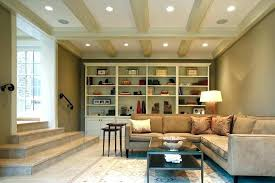 Great Turn Garage Into Master Bedroom Trafficsafetyclub Regarding Turning Garage  Into Bedroom Decor