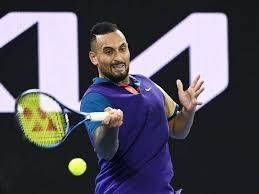 Nick kyrgios has accused novak djokovic of lacking 'leadership and humility' after he and fellow competitors tested positive for coronavirus earlier this summer. H7czcpgwfao5im