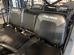 2021 polaris ranger crew xp 1000