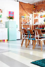 Read millions of reviews and get information about project costs. 10 Best Floor Paint Colors To Try Pretty Painted Floor Ideas And Colors