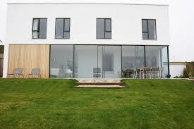 aluminium window designs for homes design catalogue pdf windows
