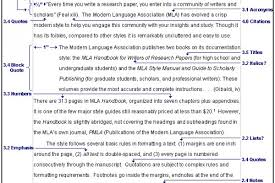 mla cite research paper write essay mla cite research paper