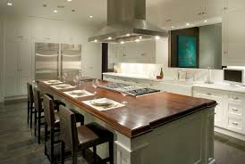 Full Size of Kitchen:magnificent Photo Of New On Decoration Ideas Kitchen  Island With Stove Large Size of Kitchen:magnificent Photo Of New On  Decoration ...