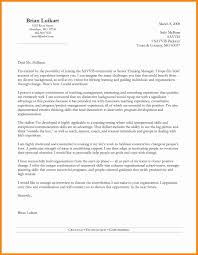 program manager cover letter samples 10 program manager cover letter samples proposal sample