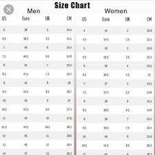 Women S Shoe Size Chart Brazil Sabree Brazilian Leather Cowboy Boots