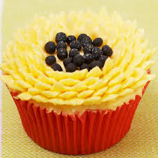 Cupcake Decorating Ideas For Birthday Parties