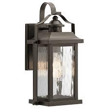 modern outdoor light fixtures best of outdoor wall lighting at