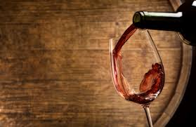 oak wine barrels. all about oak barrels why and how it enhances wine v