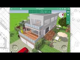 Home Design 3D Outdoor-Garden - Apps on Google Play