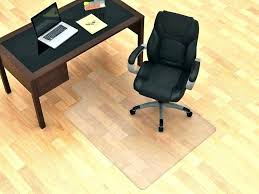 rug floor protector floor protector pad desk chair rug computer chair pad desk chair pad for rug floor