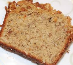 American Test Kitchen Turkey Americas Test Kitchen Ultimate Banana Bread Made In My Kitchen