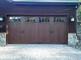 garage door repair denver garage doors garage door repair doors best service inc co services garage