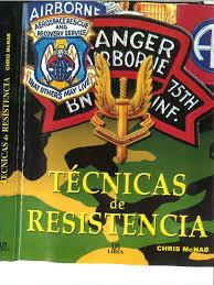 Carlos Donoso Supervivencia2