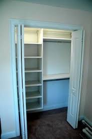 closet organizers for small closets. plain small closet organizers for small closets  small idea throughout closet organizers for closets o