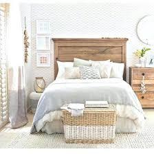 seaside bedroom furniture. Coastal Seaside Bedroom Furniture E