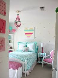 chandeliers girls room cool photo of small chandeliers little girl small blue bedroom decorating ideas creative chandeliers girls room