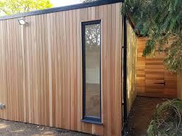 garden office with storage. Garden-office-with-storage-shed-at-the-rear- Garden Office With Storage S