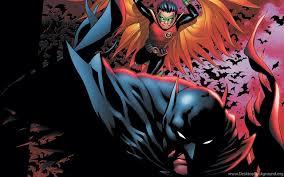 Batman wallpaper, batman logo, black, no people, animal, textured. 66 Batman Robin Hd Wallpapers Desktop Background