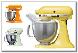 kitchenaid mixer attachments slicer. kitchenaid attachments cheese grater mixer - kitchen set : home slicer i