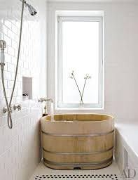Extraordinary Bathroom Best 25 Japanese Soaking Tubs Ideas On Pinterest  Small At Tub For ...
