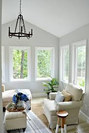 Small sunroom decorating ideas Budget Ideas On Doing Small Sunroom Makeover In Stages Chatfield Court Small Sunroom Decorating Ideas Chatfield Court