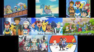 Today in Pokémon History by Serebii.net on Twitter: