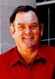 Mark Percival | Obituary | Effingham Daily News
