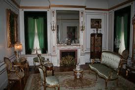 morning room furniture. The Morning Room, Or Ladies\u0027 Parlor - Samuel Culbertson Mansion, Louisville, KY Room Furniture