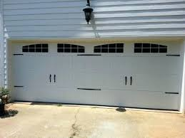 cost to install garage door does install garage door openers blog how much does a garage