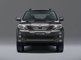 new car releases 2013 philippinesUPDATED Toyota Fortuner Hilux to Get Engine Upgrade Soon