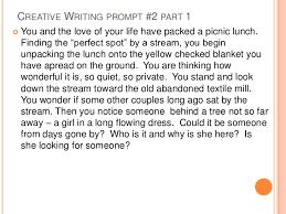 example of a descriptive essay short essay samples descriptive essays writing tips for writing descriptive essays essay sample business report writing