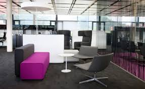 bene office furniture. Bene Office Furniture Pearson Lloyd