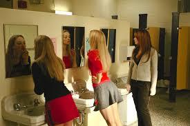 middle school bathroom. Didn\u0027t Middle School Bathroom