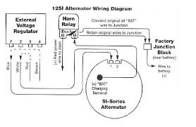 wiring diagram for ac delco alternator the wiring diagram ac delco alternator 19152464 wiring diagram ac wiring wiring diagram