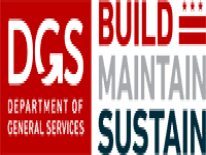 Department Of General Services Dgs
