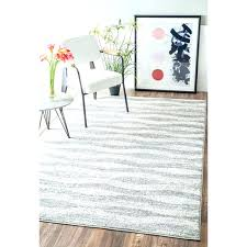 gray and white striped rug gray white rug abstract waves gray white area rug gray and gray and white striped rug abstract gray white area