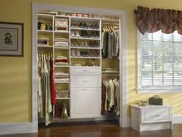 Small Picture Brilliant Simple Bedroom Closet Design Bedroomtop Storage Home