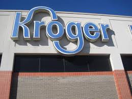 farm rich recall affects kroger s