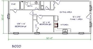 House Plans Under Sq Ft        Home Plan Design     SMALL HOUSE PLANS UNDER SQ FT image galleries   imageKB