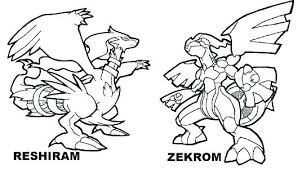 Pokemon Kyogre Coloring Pages Page Primal Sheets And Groudon