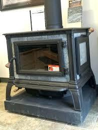 used wood burning fireplace soapstone wood burning fireplace 4 used soapstone wood burning stoves wood